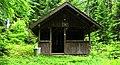Engelsbrander Hütte 590m NN - panoramio.jpg