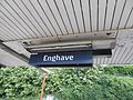 Enghave Station last day 08.jpg