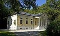 Englischer Garten - München.jpg