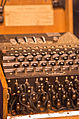 Enigma machine4.jpg