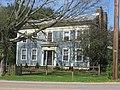 Enos Miles House.jpg
