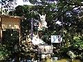 Enoshimajinja -08.jpg