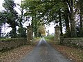 Entrance to Ballymore - geograph.org.uk - 628179.jpg