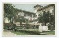 Entrance to Hotel Maryland, Pasadena, Calif (NYPL b12647398-75658).tiff