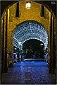 Entrata del Castello Scaligero di Sirmione.jpg