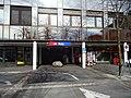 Entree-gare-pully2.jpg