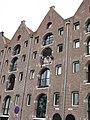 Entrepotdok - Amsterdam (11).JPG
