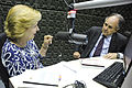 Entrevistas Diversas (16510312910).jpg