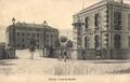 Epinal-Caserne Reyffe 1905.png