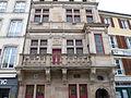 Epinal-Maison du Bailli-5 place des Vosges (7).jpg