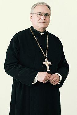 Episcopus Christo Proykov 2013.jpg