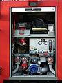 Equipment Feuerwehrfahrzeug Baden-Württemberg 2011.JPG