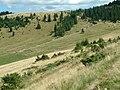 Erózió - panoramio.jpg