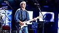 Eric Clapton - Royal Albert Hall - Wednesday 24th May 2017 EricClaptonRAH240517-30 (34987232355).jpg