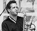 Eric Marienthal - Jazz na Starowce 2012 (4).jpg
