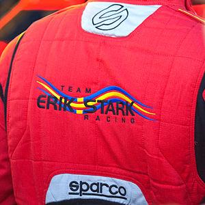 Erik Stark 2 2012.jpg