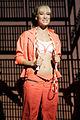 Erika Heynatz - Legally Blonde The Musical (5).jpg