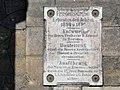 Erinnerungstafel Friedenskirche Dresden.jpg