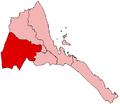 Eritrea Gash-Barka.png