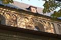 Erkrath St. Johannes der Täufer 9015.JPG
