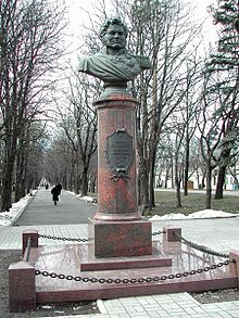 http://upload.wikimedia.org/wikipedia/commons/thumb/d/df/Ermolov_stavropol.jpg/220px-Ermolov_stavropol.jpg