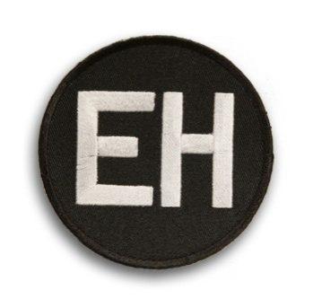 Ernieharwellpatch