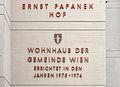 Ernst-Papanek-Hof 04.jpg