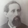 Ernst Leberecht Fischer.png