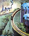 Ernst Ludwig Kirchner Gasometer und Vorortbahn.jpg