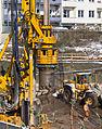 Errichtung Besichtigungsbauwerk Waidmarkt-5568.jpg