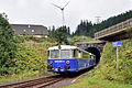 Erzbergbahn bei der Einfahrt in den Präbichl-Tunnel.jpg