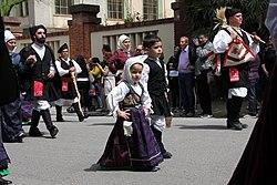 Escalaplano - Costume tradizionale (02).jpg