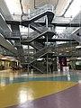 Escaleras interior CEDETEC.jpg