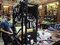 Escaner de libros en la Biblioteca del Colegio Nacional de Buenos Aires 2013.jpg