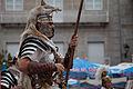 """Escenificación """"Os castrexos non pagan impostos"""" (6079705692).jpg"""