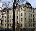 Eschenstraße 2 (Friedenau).jpg