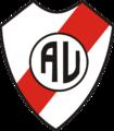Escudo Club Alfonso Ugarte Puno.png