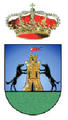 Escudo Jaraíz.PNG