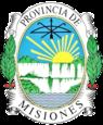 Escudo Misiones.png