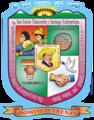 Escudo Municipal Domingo Arenas.png
