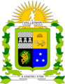 Escudo Vallenar.png