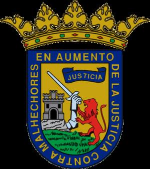 Coat of arms of Basque Country (autonomous community) - Image: Escudo alava