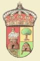 Escudo carrascalejo1.png