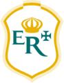 Escudo da Estrada Real.png