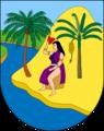 Escudo de Antioquia.png