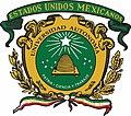 Escudo de la Universidad Autónoma del Estado de México..jpg