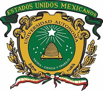 Resultado de imagen para logo universidad del estado de mexico amecameca