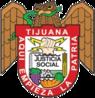 Escudo del Municipio de Tijuana.png