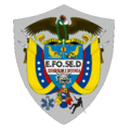 Escuela de Formacion de Seguridad y Defensa Venezuela.png