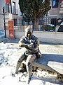 Escultura Sancho Panza.jpg